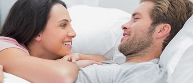 CIALIS AND VIAGRA THE TWO MOST EFFECTIVE ED TREATMENTS