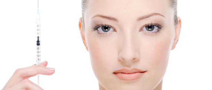 Know Benefits of Dermal Fillers