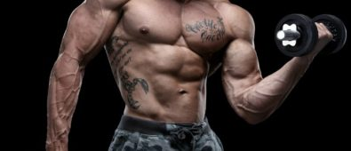 Buy steroids online and Few Side Effects of Steroids