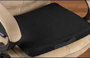 Office-Chair-Cushion