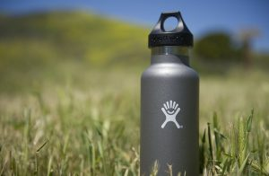 Buying An Insulated Water Bottle