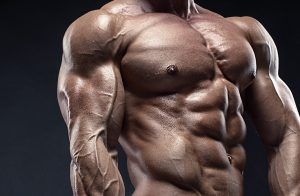 Understand Human Growth Hormone Before You Buy