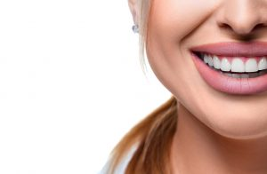 How to Maintain Your Dental Health in Australia