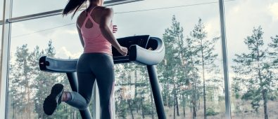 Tips to Select Amazing Products for Staying Fit and Healthy Forever
