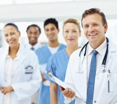 How to get your appointments early at the forest hill medical centre