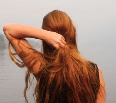 Know More About Hair Replacement System