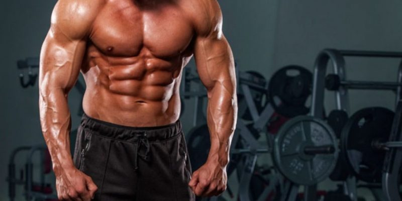 buy testosterone cypionate