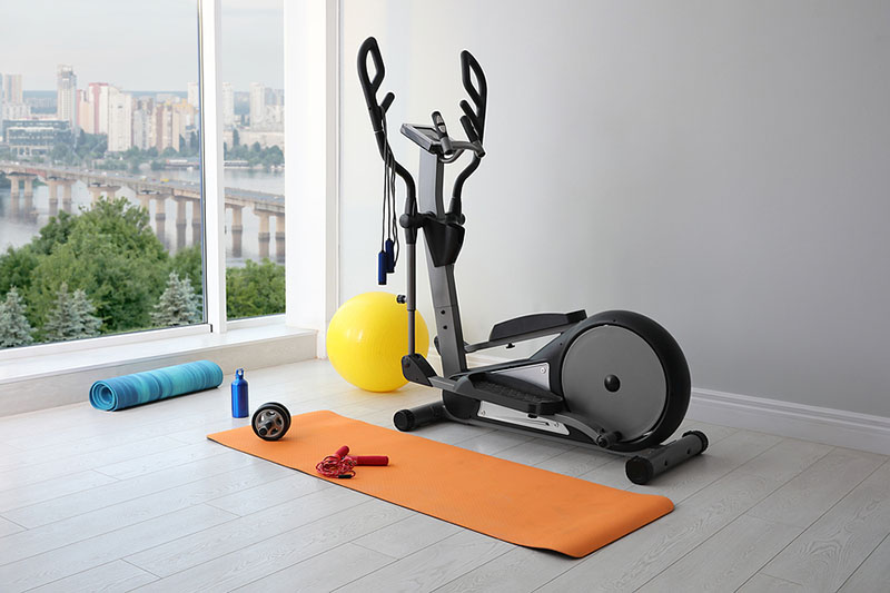 Best Cross Trainers for Home Use in Australia