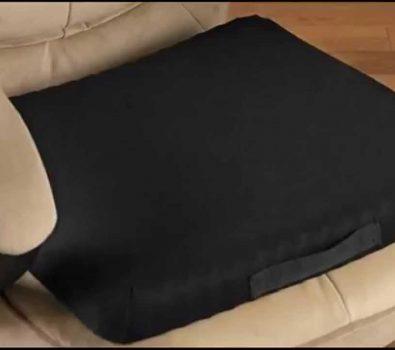 Office-Chair-Cushion