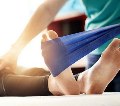 Rheumatoid Arthritis and Treatment
