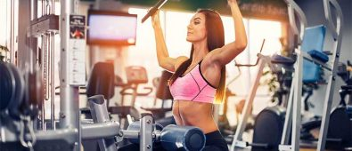 Understand More About The Best Women Fitness