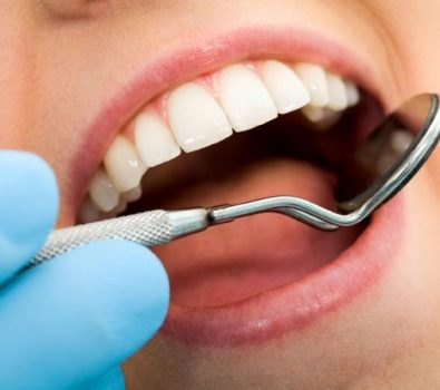 Some Things To Consider When Choosing the Best Dental Clinic