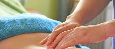 Natural Remedial Massage in Melbourne and Its Benefits